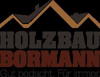 Holzbau Paderborn
